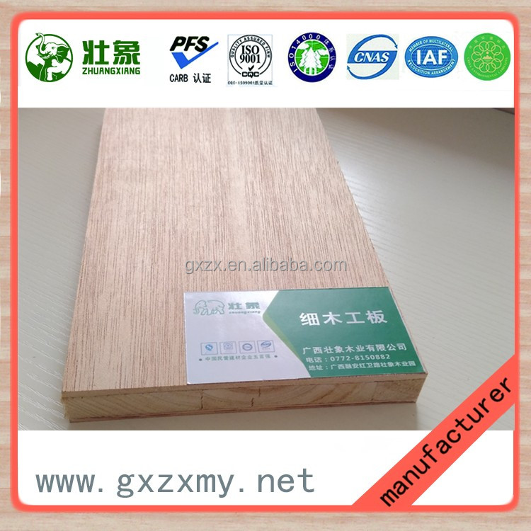 Pine wood block board,pine film faced plywood for construction,teak veneer fancy plywood/mdf for furniture