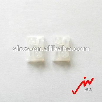 Molded Rubber Seal Silicone Rubber Parts