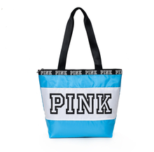 Wholesale Fashion Custom Recycling Reusable Handbag Big Capacity Canvas <strong>Bag</strong> Shopping <strong>Bag</strong> For Women Beach <strong>Tote</strong> <strong>Bag</strong>
