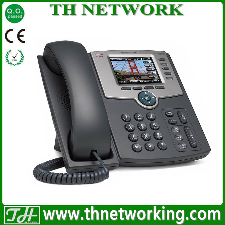 Cisco Unified IP Phone Power Series CP-7937-PWR-SPL=