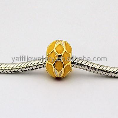 handmade easter egg beaded jewelry,small beads bracelet