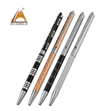 zebra ancient artifact carved full color printing copy diamond clip cheap thin hotel metal twist dubai ball pen