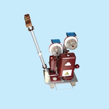 Fully automatic 10.5/13.5mm metal eyelet press/grommet machine