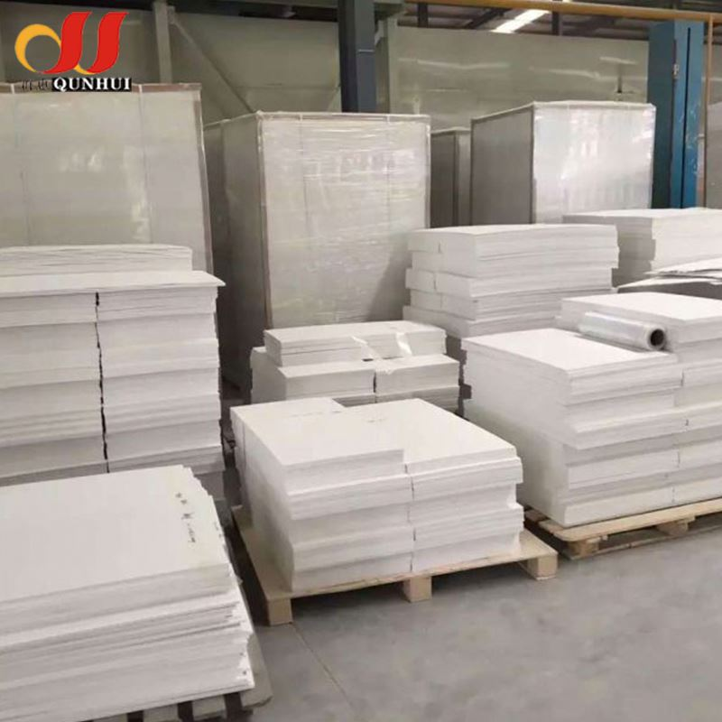 best quality alumina ce good heat stability ceramic fiber board suppliers