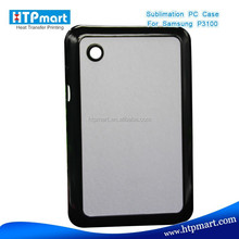High Quality Tablet PC Case for Samsung Galaxy Tab2 P3100