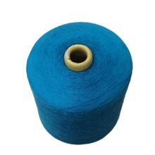 High quality 100% combed cotton crochet yarn