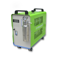 Canton fair best selling product hho hydrogen brown gas generator