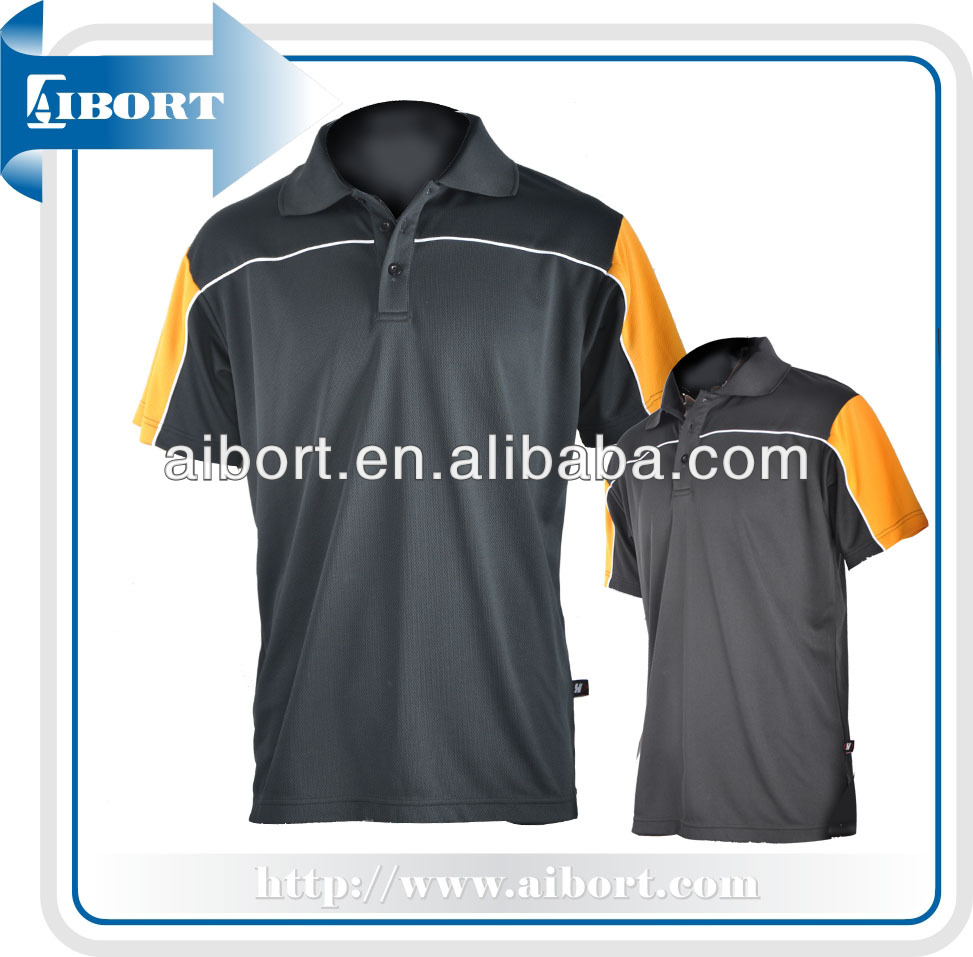 branded polo shirts,dry fit polo shirt