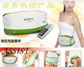 2017 trending products tapping slimming belt msaager for weight loss slimming for health full body.