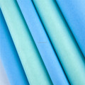 Disposable medical consumables green medical crepe paper
