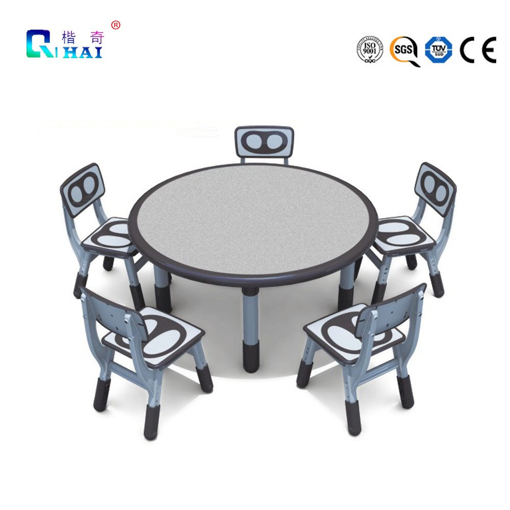 cheap children furniture study desk for kids study desk and chair in china