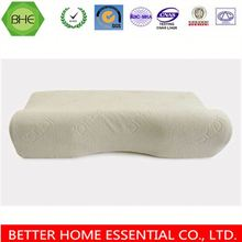 2014 High Quality coolmax memory foam pillow