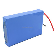 Hot selling !! 12V 33Ah lifepo4 battery pack use for golf cart 12V 33000mAh lifepo4 battery pack use for E-bike