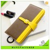 World wholesale fancy cheap lady wallet on alibaba