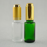 glass bottles wholesale canada 10ml frosted glass bottles for liquor