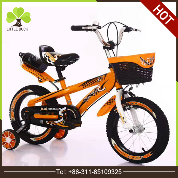2017 China factory BMX price children bicycle/kids bike saudi arabia , New model 14 Inch kids bicycle pictures high quality