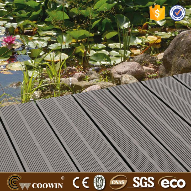 flooring waterproof outdoor deck flooring outdoor plastic deck floor