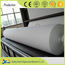 Polyester Nonwoven Geotextile