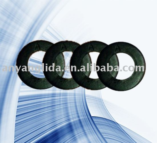 High quality washer& bearing washers&railway equipments