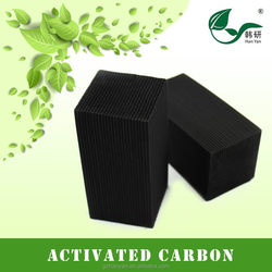 Low price best sell lump anthracite coal
