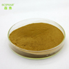 sciphar supply Black Cohosh Root Extract powder Anti-Rheumatism