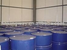 Complex Heat Stabilizing Agent CT-50A(Specific for PVC Sheet Material)