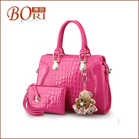 handbag fashion 2012 non woven bag case for iphone 4s