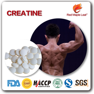 1000mg organic creatine essence capsule softgel pill tablet supplement