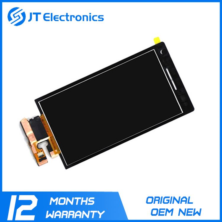 Wholesale lcd screen for sony ericsson aino u10i,lcd replacement for sony xperia z1
