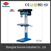 SUMORE SP5216C-I drill press stand for sale