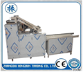 Pita bread bakery equipment with best price