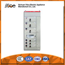 GCS Series Low Voltage Drawable Electrical Power Distribution Switchgear