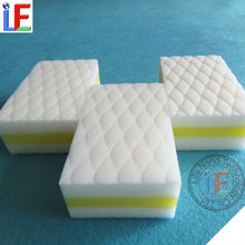 Melamine Foam Cleaning Sponge Best Selling Products in America Distributors Wanted Nanotechnology Products 2014