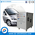 Car Carbon Cleaning Machine Hydrogen Generator for Car Engine