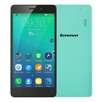 IN STOCK original Lenovo Lemon K3 Note K50-T5 5.5 inch IPS Screen 4G Android OS 5.0 Smart Phone, MT6752 Octa Core 1.7GHz