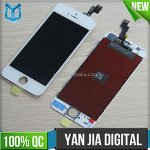 Best Quality For Apple iphone Screen,China Supplier For Apple iphone 5s LCD Screen Replacement,Screen For iphone 5s