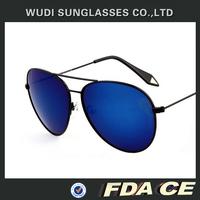 buy eyeglasses online cheap  logo sunglasses