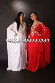 abaya dubai , dubai dress , robe dubai , kaftan , islamic dress , sari , oriental dress , jilbab , hijab