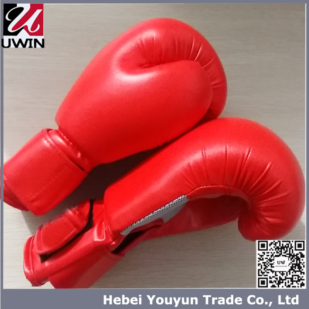 High Quality Used Boxing Equipment,Boxing Gloves For Sale