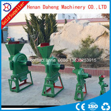 Bottom price competitive industrial grain mill