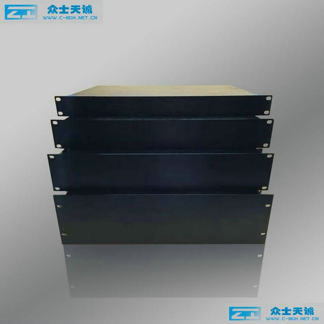 "11u/488*483*free 19"" standard server chassis media converter can custom 19 rack chassis 1u 3u 4u 5u 6u 7u 8u, others"