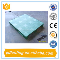 packing recycling foam pallet