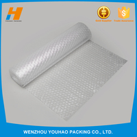 manufacturer bubble sheet with high quality