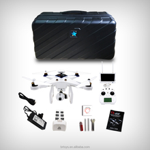 Cheerson CX-22 follow me drone gps professional with 1080p camera