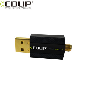 RTL8821CU-CG Chipset 600Mbps 2.4GHz/5.8GH Dual Band Black Blue-tooth USB Wifi Wireless Adapter