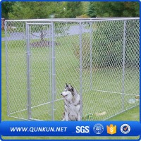 Golden Rabbit Cage/Dog Cage/Pet Products