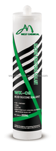 Special for the aquarium silicone sealant WK-C9 300ml hard