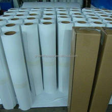 fast dry /sticky sublimation paper