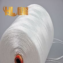 famous UV-protection pp baler twine for agriculture