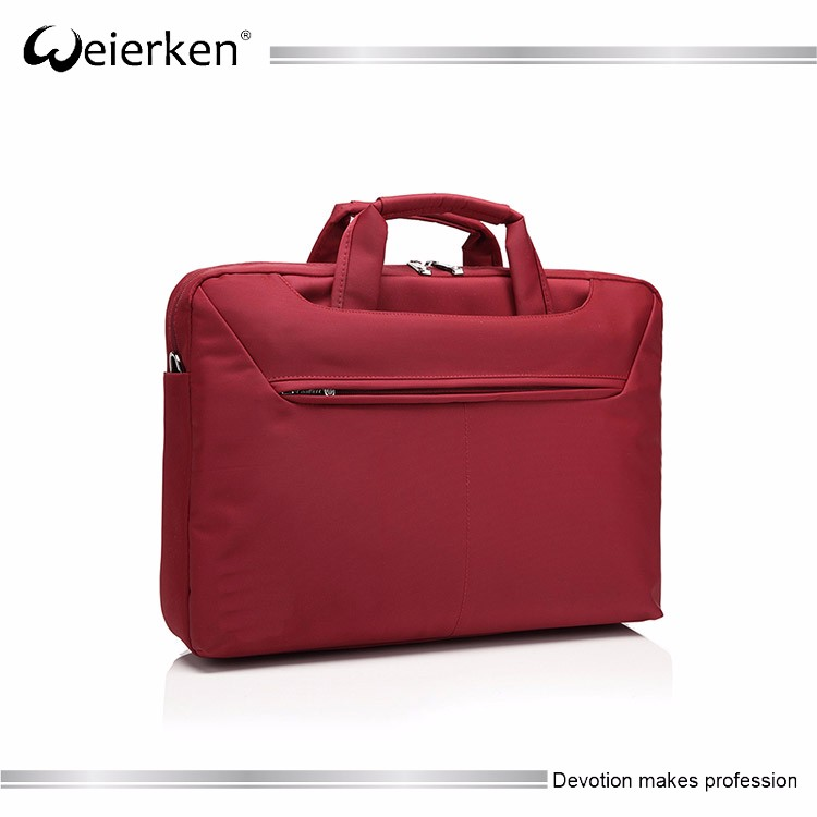 best 13 inch multiple laptop computer carry case